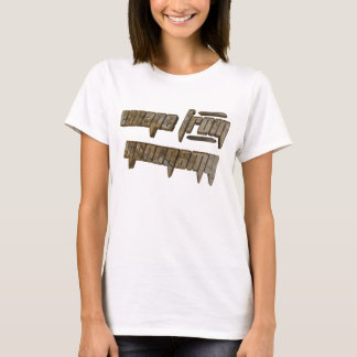 Women's Escape T Shirt