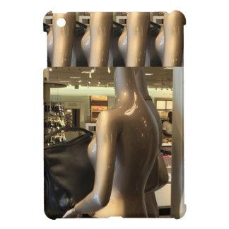 Women's Fashion Showroom Window Hand Bags shopping iPad Mini Case