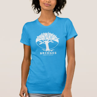 Women's Fine Jersey - Var. Colors T-Shirt