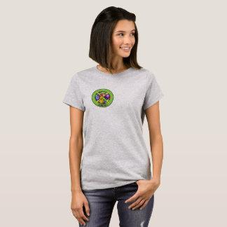 Women's Generation X T-shirt