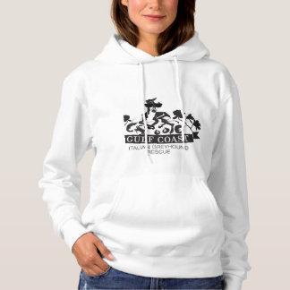 Women's Gulf Coast sweatshirt
