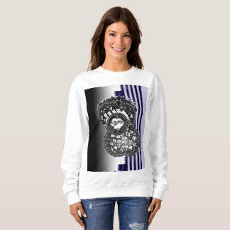 Women's Halo Sweatshirt