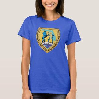 Women's Hanes Nano T T-Shirt