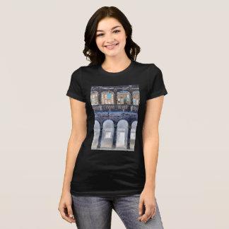 Women's Havana T-Shirt