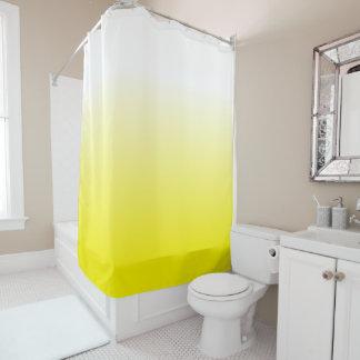Women's Home Decor Trendy Yellow Ombre