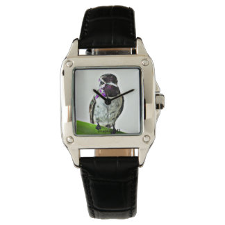Women's Hummer Watch