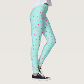 Womens Leggings | Dot Studio