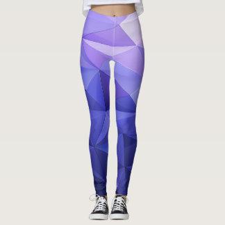 womens leggings   leggings plus size   leggings