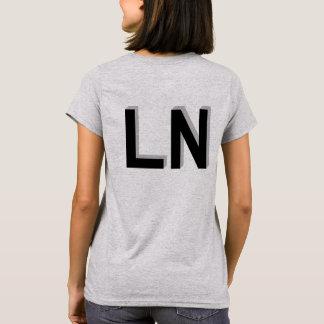 Women's LN T-shirt