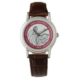 Women's Logo Watch