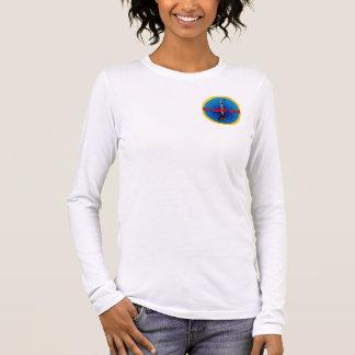 Women's Longsleeved T-shirt