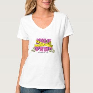 Women's Lose it to Win it T-Shirt