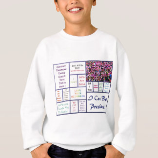 Women's March Sweatshirt