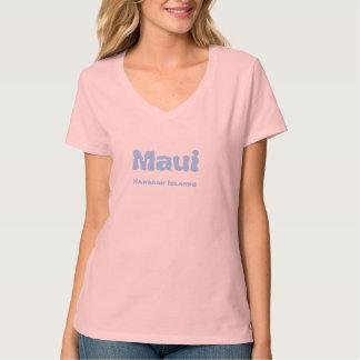 Women's Maui Tee