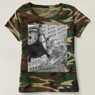 Women's Muddy Shirt