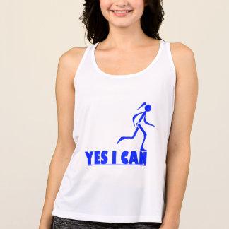 Women's New Balance Workout Tank Top