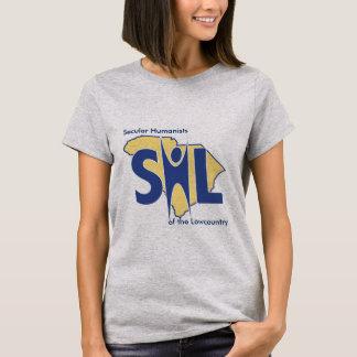 Women's Non-Prophet T-shirt