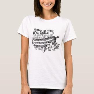 Women's Phelps Family Reunion T-shirts