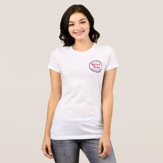 Women's Pride Shirt