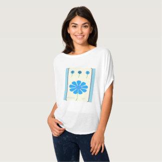 Women's quality T-Shirt