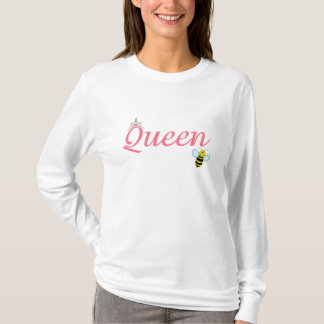 Women's Queen Bee Shirt