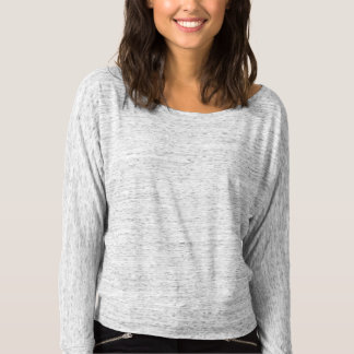 Women's Raglan Sweatshirt 4 COLORS Choices