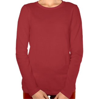 Women's relaxed fit T-shirt with pumpkins