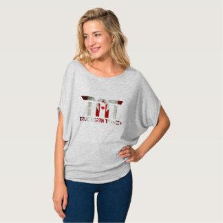 Women's Relaxed TNT Shirt