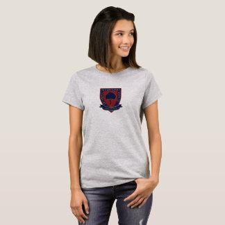 Women's Seven Oaks - Classic T-Shirt