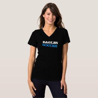 Women's Short-Sleeve Shirt