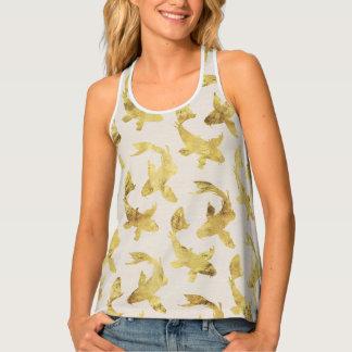 Women's Singlet Tank Top