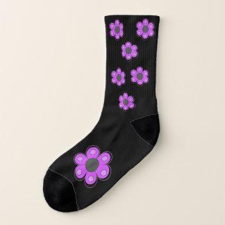 Women's socks 1