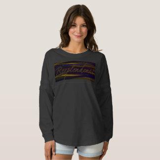 Women's Spirit Jersey Shirt
