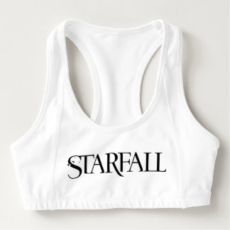 Women's Starfall Sports Bra