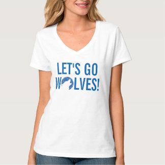 Women's Supporter's T T-Shirt