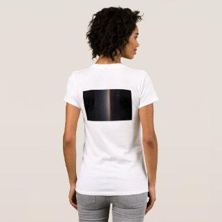 Women's T-Shirt add sky