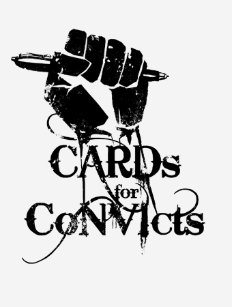 Convict Gifts on Zazzle CA