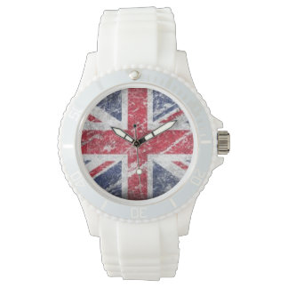 Women's TG87UK Watch