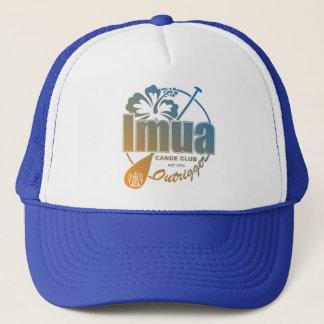 Women's Trucker 2 Trucker Hat