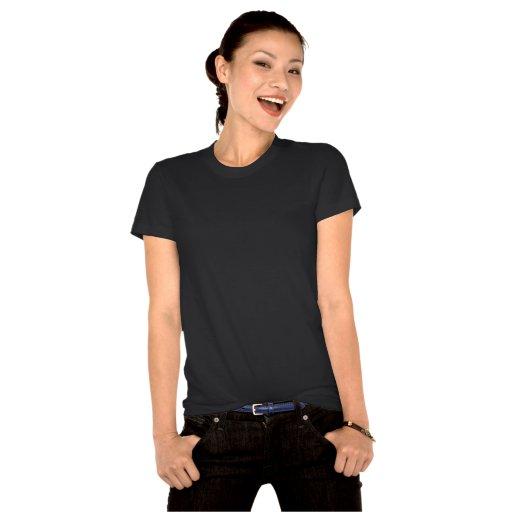 Women's Ultra Zen T-shirt .ego {display:none;} Sta