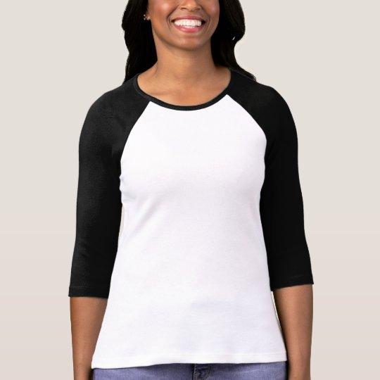 Women's Valorix Shirt