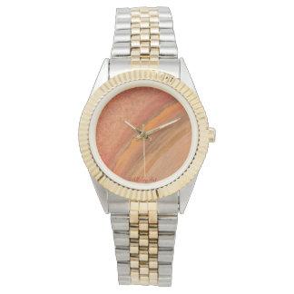 "Women's Watch ""Precious Time"" by All Joy Art"