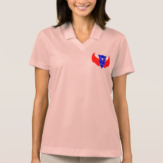 Women's Whig Polo