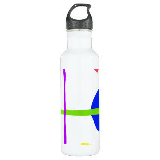 Wonder 710 Ml Water Bottle