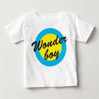 WONDER BOY BABY T-Shirt