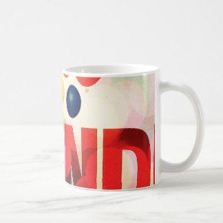 wonder classic white coffee mug