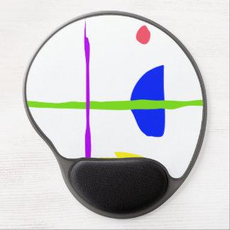 Wonder Gel Mouse Pad