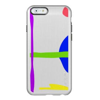 Wonder Incipio Feather® Shine iPhone 6 Case