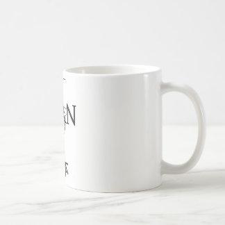 Wonder Japan mug