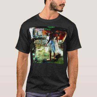 wonder land T-Shirt